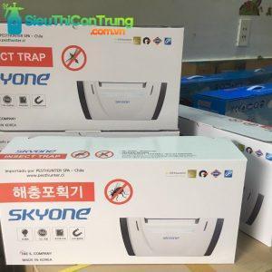 Địa chỉ nơi bán nơi mua đèn côn trùng Sky F sky one chính hãng giá rẻ
