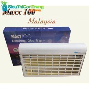 địa chỉ nơi bán mua đèn bắt côn trùng maxx 100 malaysia