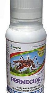 diệt côn trùng permecide 50EC