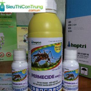 diệt muỗi Permecide-50EC