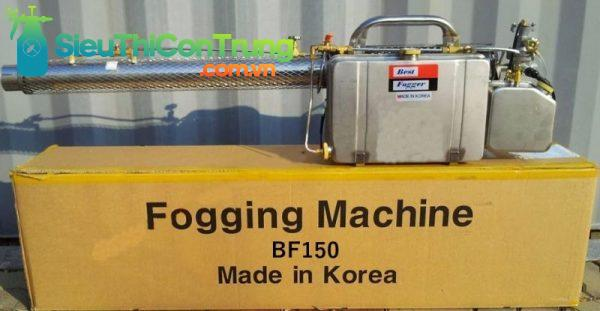 may phun khoi BF-150
