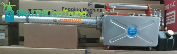 máy phun khói Oshima HLC 250