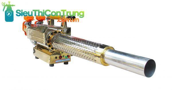máy phun khói diệt côn trùng PK - 350AM
