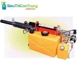 máy phun mù nhiệt IZ 150A -1