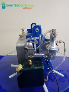 máy phun mù nhiệt OKASU-OK250