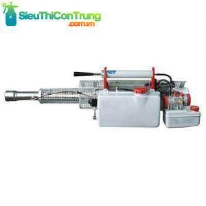 máy phun thuốc diệt côn trùng IZ 150A -1