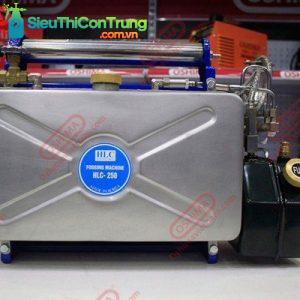 máy phun thuốc đuổi côn trùng Oshima HLC 250