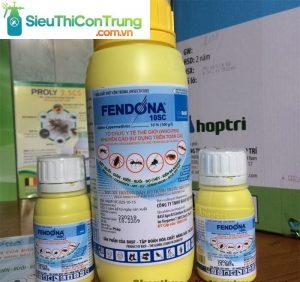 thuoc-diet-con-trung-Fendona-10SC
