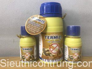 thuoc-diet-moi-hieu-qua-cao-termize-200sc