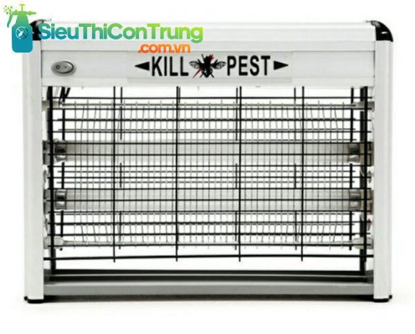 đèn bắt côn trùng Kill Pest